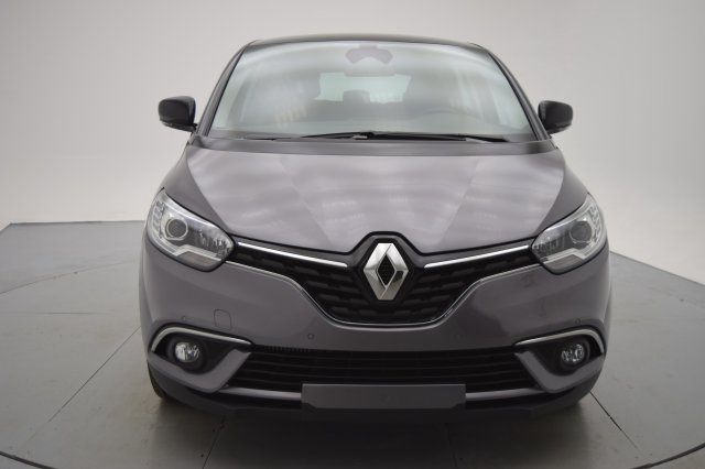 annonce RENAULT SCENIC TCE 160 FAP INTENS neuf Brest Bretagne