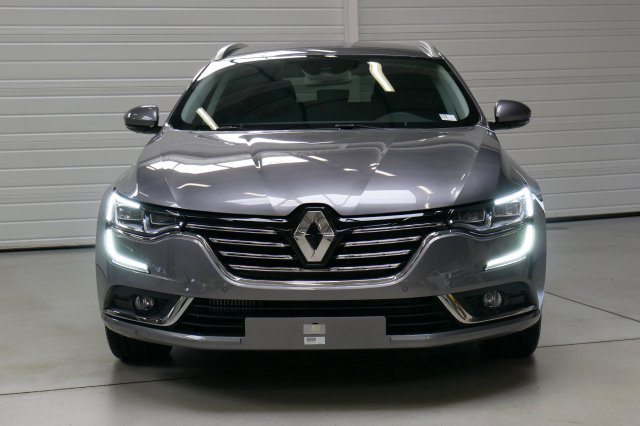 renault talisman estate neuf brest dci 110 energy eco2 intens gris cassiop e finist re bretagne. Black Bedroom Furniture Sets. Home Design Ideas