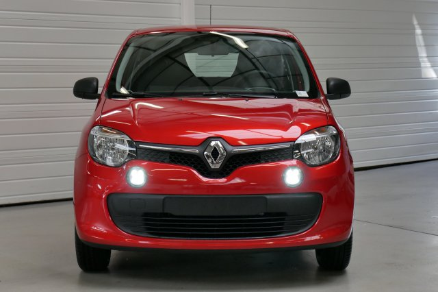 renault twingo iii neuf brest 1 0 sce 70 bc life bleu pacifique finist re bretagne. Black Bedroom Furniture Sets. Home Design Ideas