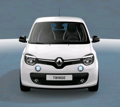 renault twingo iii neuf brest 0 9 tce 90 midnight edc blanc cristal finist re bretagne. Black Bedroom Furniture Sets. Home Design Ideas