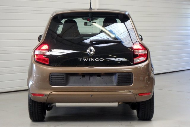 renault twingo iii neuf brest 0 9 tce 90 energy zen rouge flamme finist re bretagne. Black Bedroom Furniture Sets. Home Design Ideas