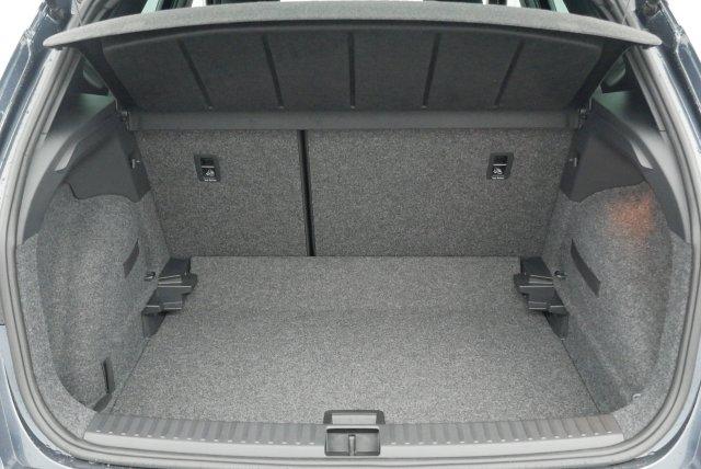 annonce SEAT ARONA 1.0 EcoTSI 115 ch Start Stop BVM6 FR neuf Brest Bretagne