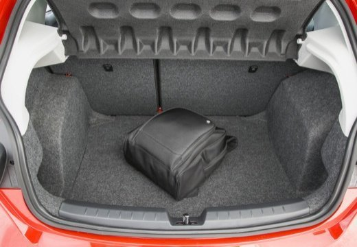seat ibiza neuf brest 1 4 tdi 105 ch s s fr noir. Black Bedroom Furniture Sets. Home Design Ideas