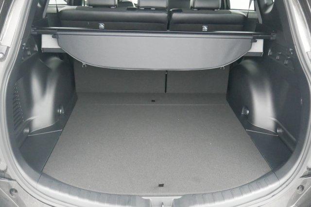 annonce TOYOTA RAV4 143 D-4D 2WD Design neuf Brest Bretagne