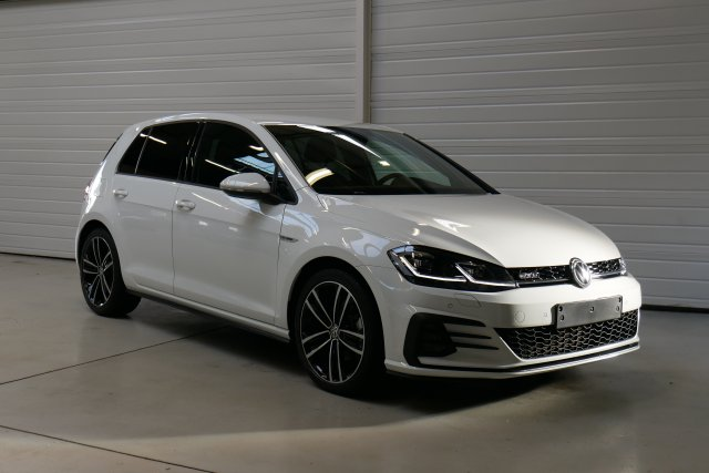 volkswagen golf vii occasion brest 2 0 tdi 184. Black Bedroom Furniture Sets. Home Design Ideas