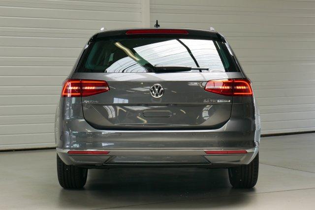 volkswagen passat sw neuf brest 2 0 tdi 150 bmt dsg6 carat gris tungsten finist re bretagne. Black Bedroom Furniture Sets. Home Design Ideas