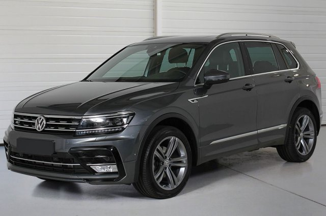 volkswagen tiguan occasion brest 2 0 tdi 150 bmt dsg7. Black Bedroom Furniture Sets. Home Design Ideas