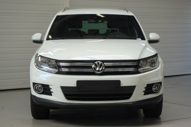 volkswagen tiguan occasion brest 2 0 tdi 140 fap bm technology serie speciale lounge 4motion. Black Bedroom Furniture Sets. Home Design Ideas