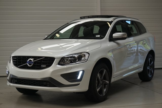 volvo xc60 neuf brest d4 awd 190 ch xenium geartronic a blanc cristal finist re bretagne. Black Bedroom Furniture Sets. Home Design Ideas