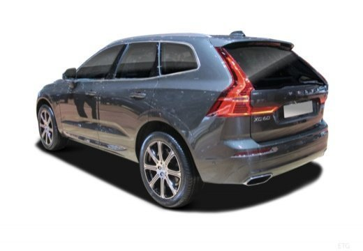 volvo xc60 neuf brest d4 awd 190 ch geartronic 8 momentum blanc cristal finist re bretagne. Black Bedroom Furniture Sets. Home Design Ideas