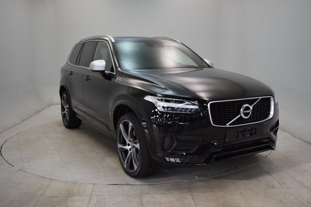 volvo xc90 neuf brest d5 awd adblue 235 ch geartronic 7pl r design noir onyx finist re bretagne. Black Bedroom Furniture Sets. Home Design Ideas