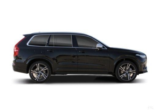 volvo xc90 occasion brest d5 awd 235 geartronic 7pl. Black Bedroom Furniture Sets. Home Design Ideas